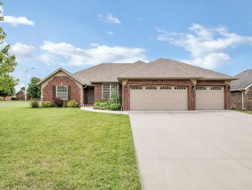 4506 South Meadowlark Drive Springfield, MO 65810 - Image 1