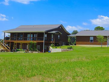 755 Spring Valley Drive Mammoth Spring, AR 72554 - Image 1