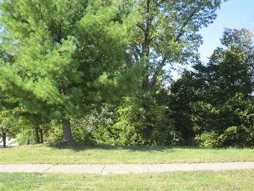 5329 South Whitehaven Drive Springfield, MO 65809 - Image