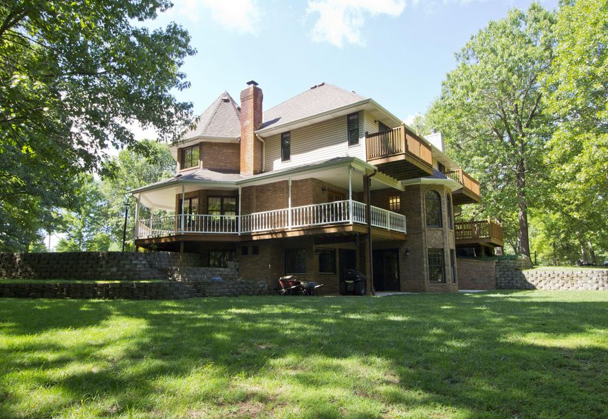 997 West Farm Road 96 Springfield, MO 65803 - Photo 74