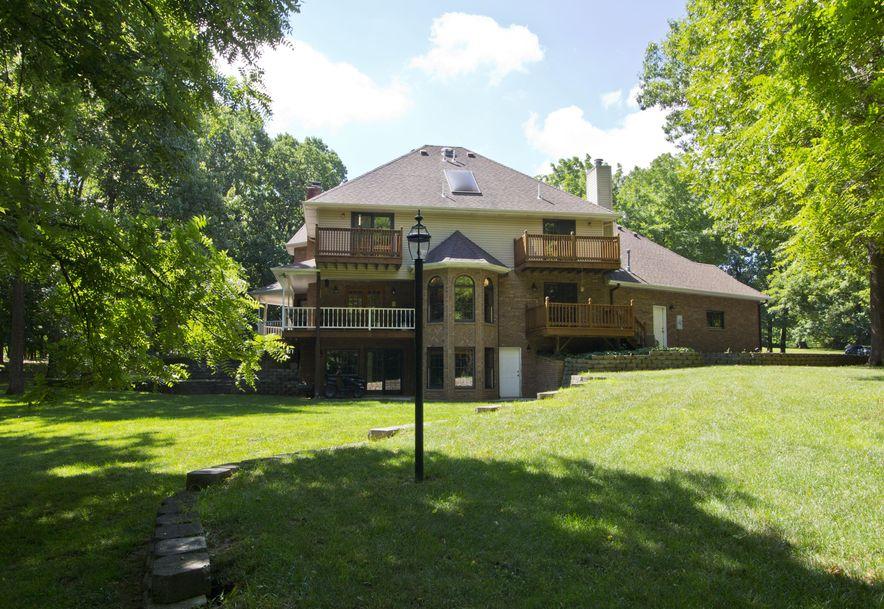 997 West Farm Road 96 Springfield, MO 65803 - Photo 75