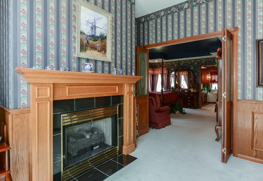 335 Hidden Shores Drive Reeds Spring, MO 65737 - Photo 14