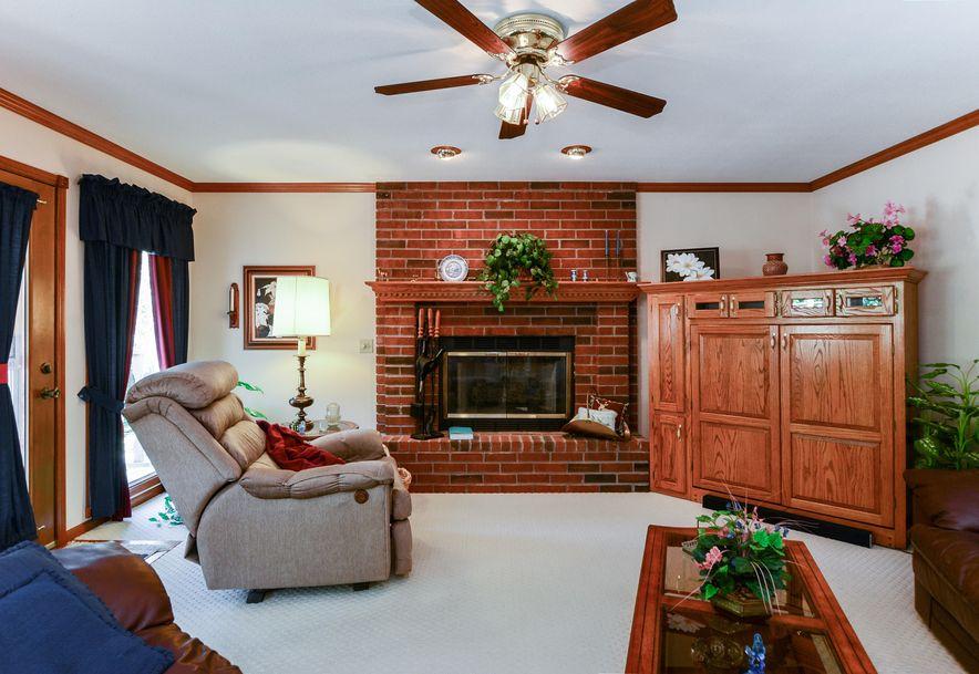 335 Hidden Shores Drive Reeds Spring, MO 65737 - Photo 22