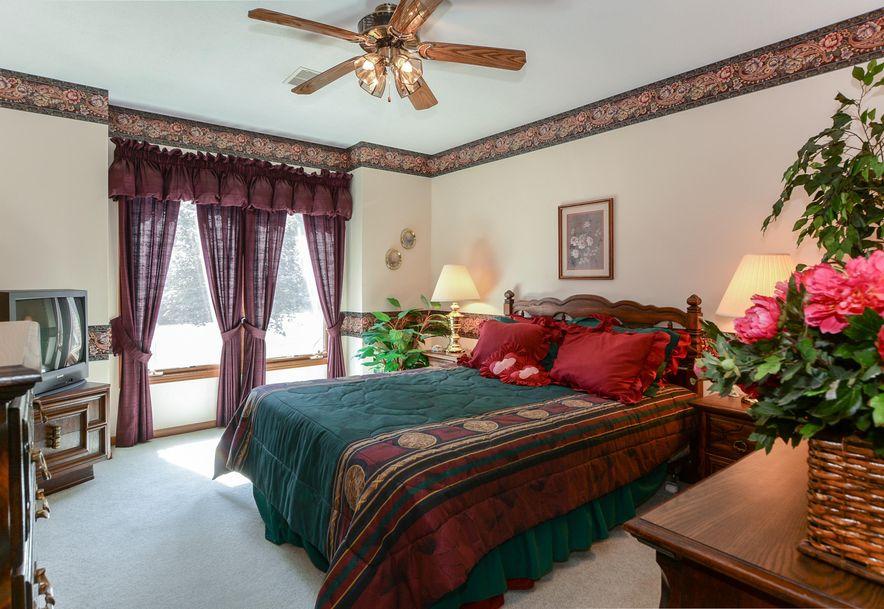 335 Hidden Shores Drive Reeds Spring, MO 65737 - Photo 24