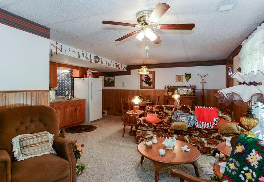 335 Hidden Shores Drive Reeds Spring, MO 65737 - Photo 38