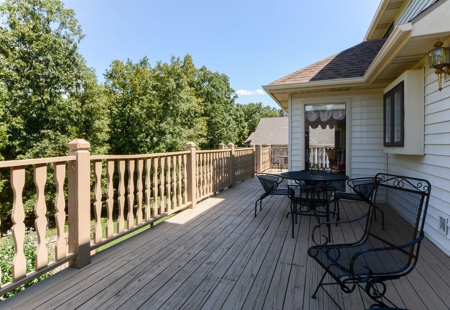 335 Hidden Shores Drive Reeds Spring, MO 65737 - Photo 46