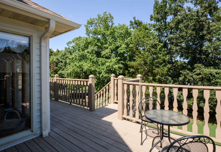 335 Hidden Shores Drive Reeds Spring, MO 65737 - Photo 47