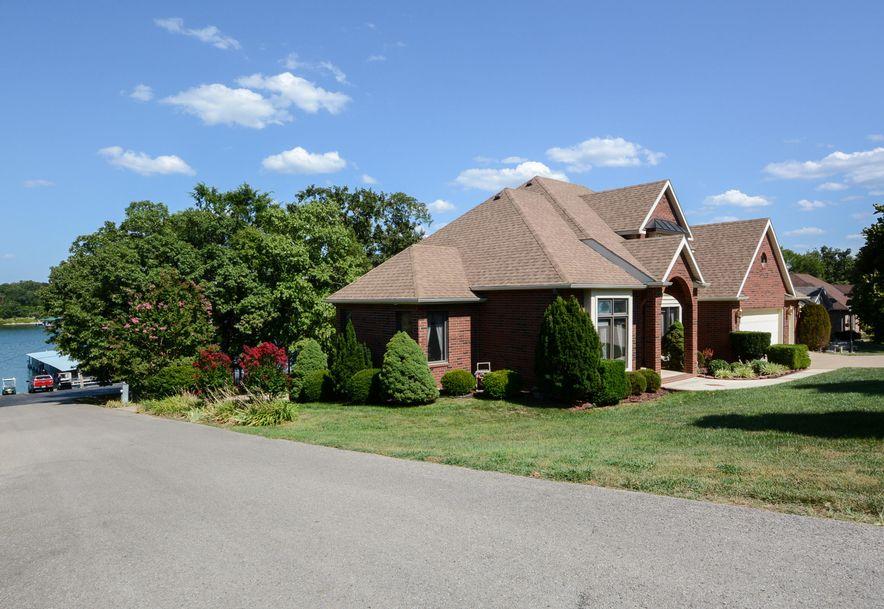335 Hidden Shores Drive Reeds Spring, MO 65737 - Photo 50