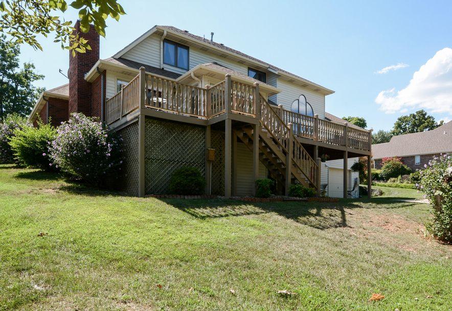 335 Hidden Shores Drive Reeds Spring, MO 65737 - Photo 52