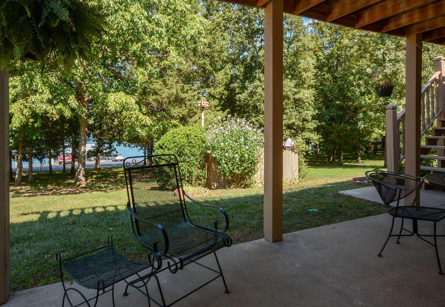 335 Hidden Shores Drive Reeds Spring, MO 65737 - Photo 53