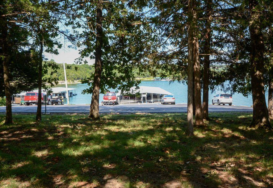 335 Hidden Shores Drive Reeds Spring, MO 65737 - Photo 54