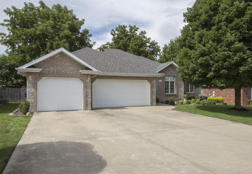 3643 West Driftwood Street Springfield, MO 65807 - Photo 2
