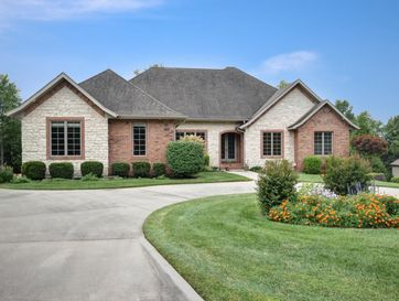 4766 Diamond Woods Lane Springfield, MO 65809 - Image 1