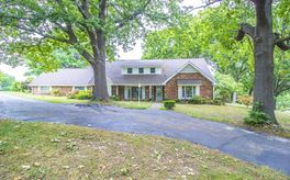 Photo Of 3311 East Summit Ridge Drive Springfield, MO 65804