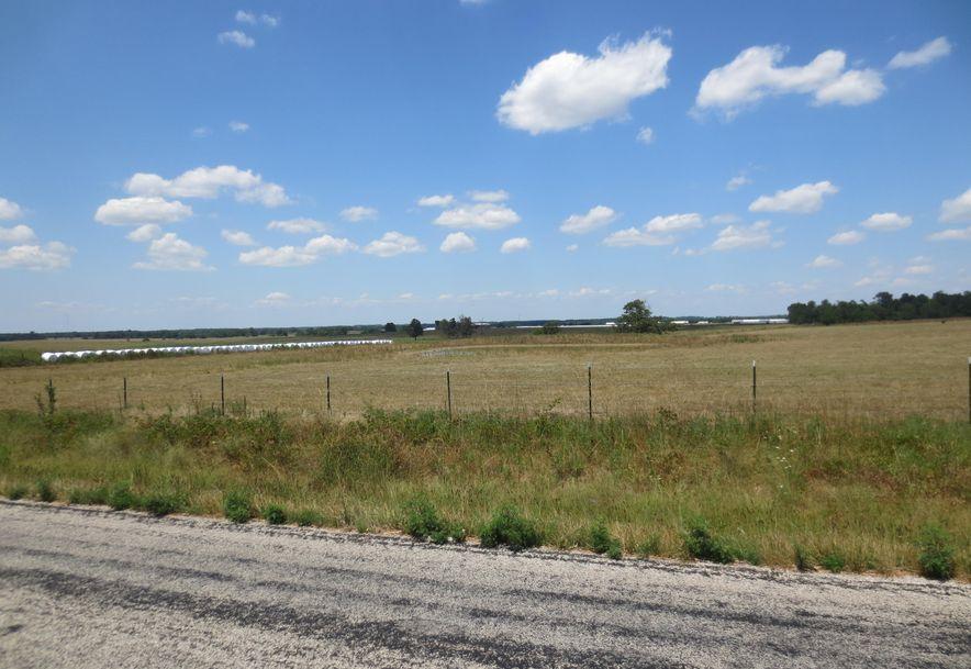17204 Highway Ff Aurora, MO 65605 - Photo 64