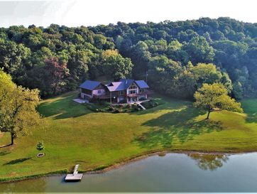 4434 East State Hwy 90 Pineville, MO 64856 - Image 1