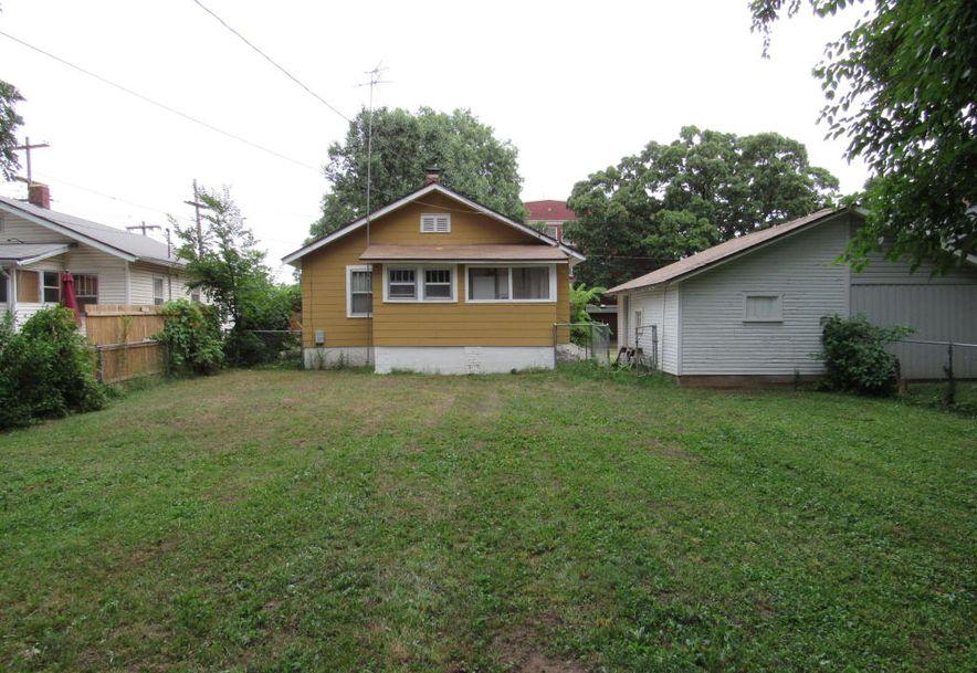 1426 West Atlantic Street Springfield, MO 65803 - Photo 20