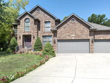 4019 East Melody Lane Springfield, MO 65809 - Image 1