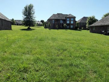 Lot 17 Rolling Hills 11th Addition Drive Fremont Hills, MO 65714 - Image