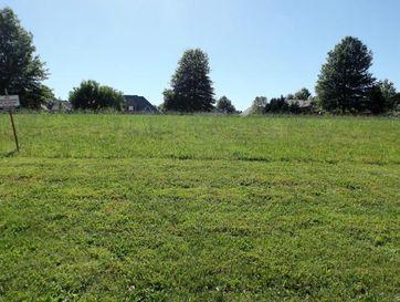 Lot 17 Rollling Hills 10th Addition Drive Fremont Hills, MO 65714 - Image