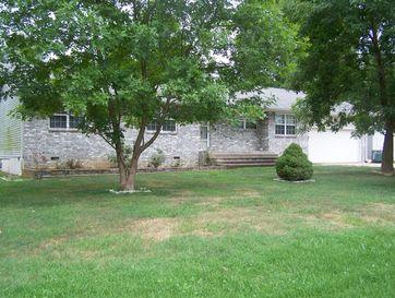 416 Burr Street Fordland, MO 65652 - Image 1