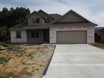 Lot 29 Sally Lane Strafford, MO 65757 - Image 1