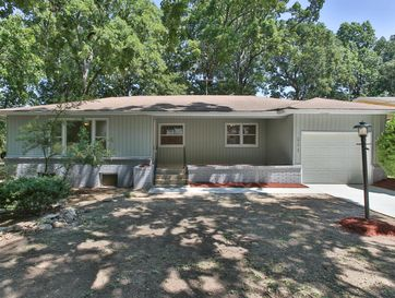511 West Woodridge Street Springfield, MO 65803 - Image 1