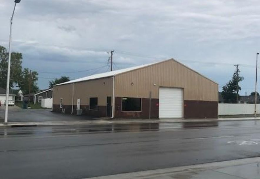 2101 South Main Street Joplin, MO 64804 - Photo 1