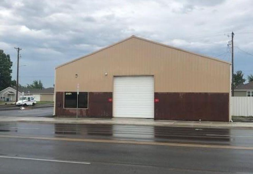 2101 South Main Street Joplin, MO 64804 - Photo 3