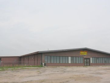 1779 South Highway 63 West Plains, MO 65775 - Image 1