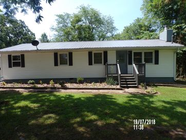 22999 County Road 147 Flemington, MO 65650 - Image 1