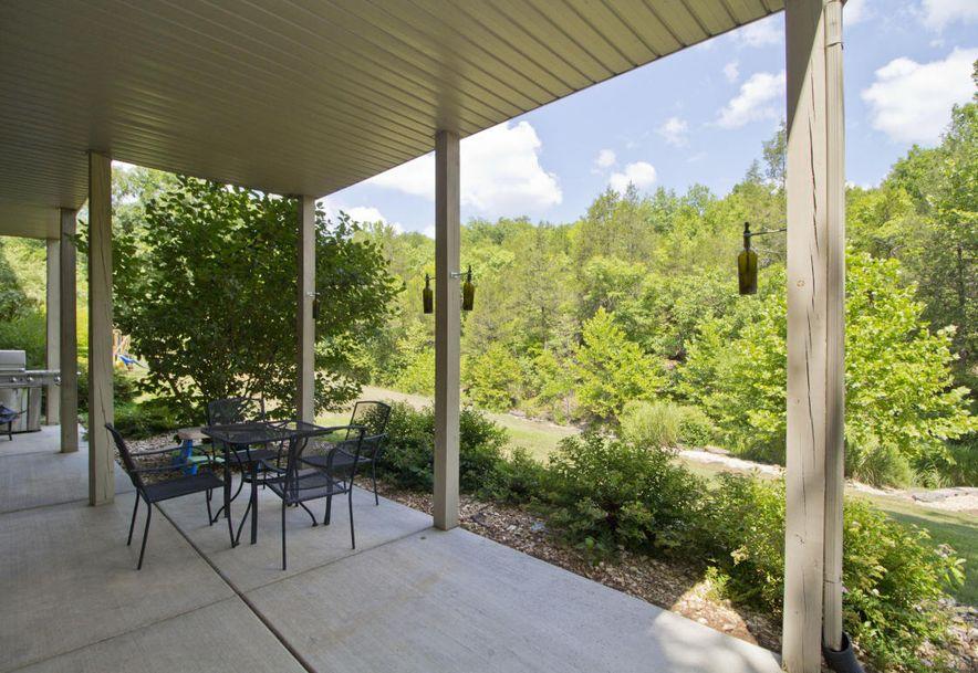 117 Appaloosa Trail Saddlebrooke, MO 65630 - Photo 3
