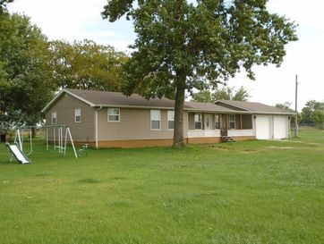 21670 East Highway 86 Granby, MO 64844 - Image 1