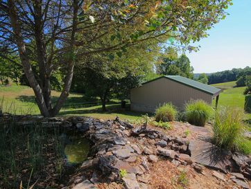4495 County Road 35 Norfork, AR 72658 - Image 1