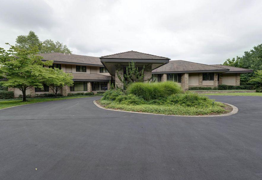 1165 South Post Oak Court Springfield, MO 65809 - Photo 3