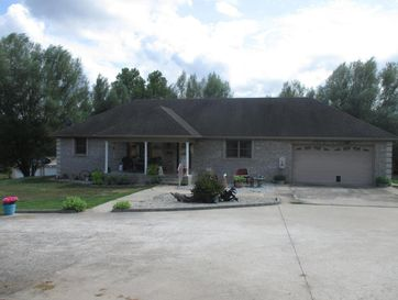 15000 Highway Aa Weaubleau, MO 65774 - Image 1
