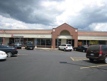 1824 South Glenstone Avenue Springfield, MO 65804 - Image 1
