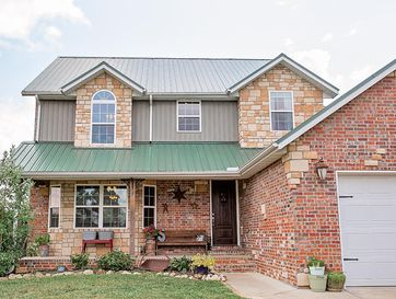 5389 East Farm Road 52 Fair Grove, MO 65648 - Image 1