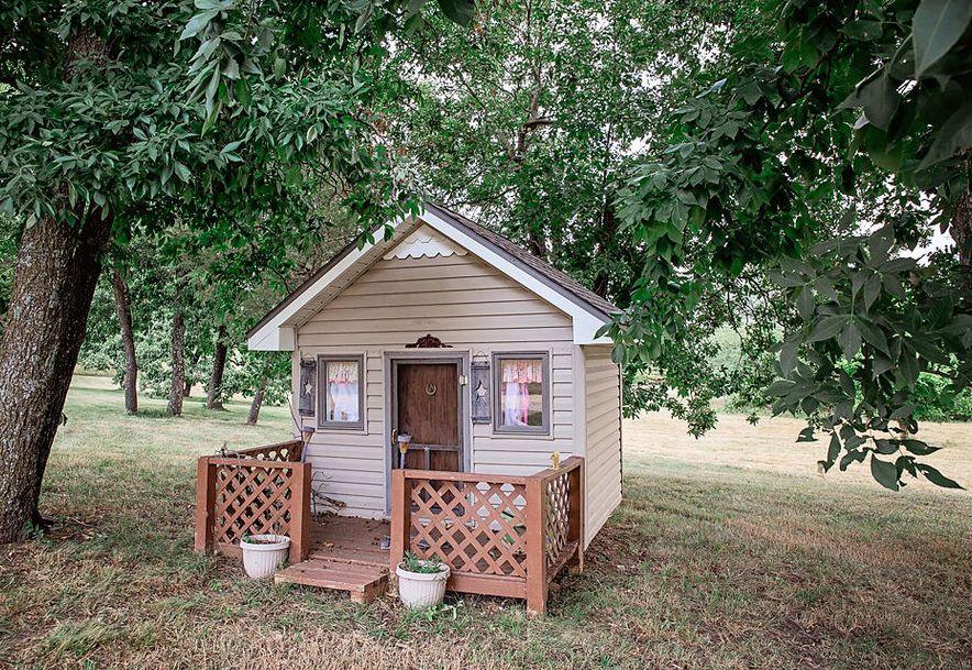 5389 East Farm Road 52 Fair Grove, MO 65648 - Photo 4