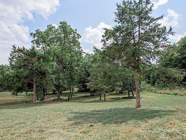 Photo of 5389 East Farm Road 52