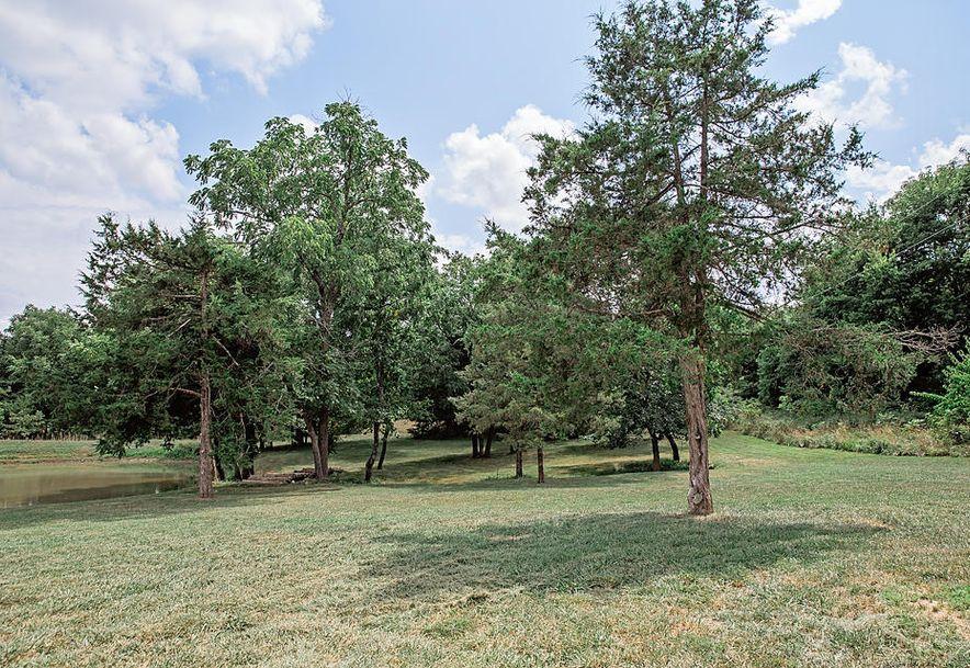 5389 East Farm Road 52 Fair Grove, MO 65648 - Photo 39