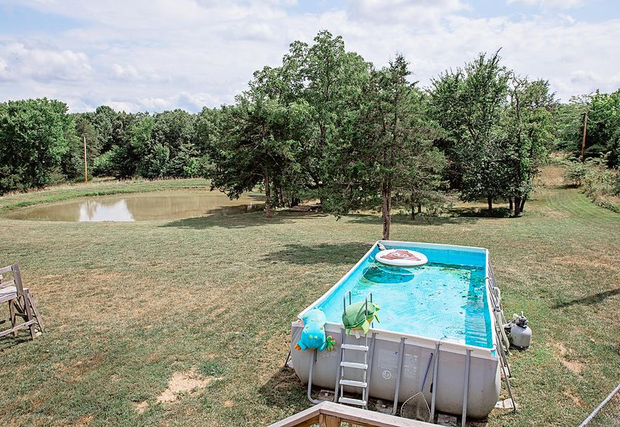 5389 East Farm Road 52 Fair Grove, MO 65648 - Photo 40
