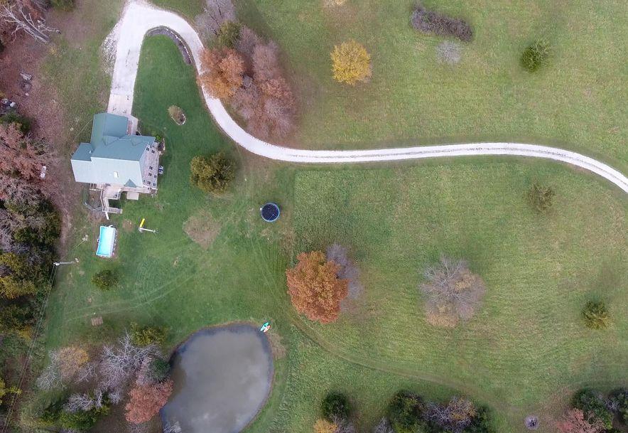 5389 East Farm Road 52 Fair Grove, MO 65648 - Photo 43