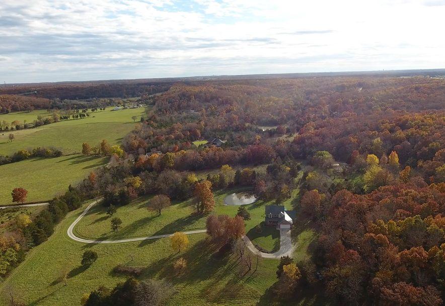 5389 East Farm Road 52 Fair Grove, MO 65648 - Photo 50