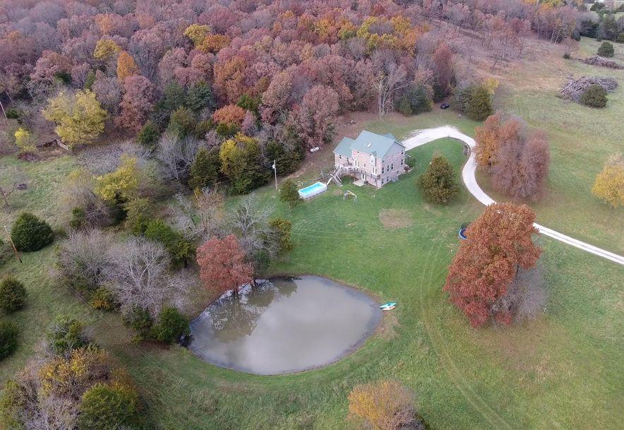 5389 East Farm Road 52 Fair Grove, MO 65648 - Photo 54