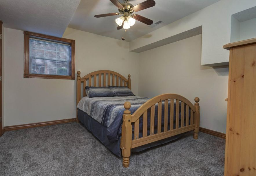 1808 North 22nd Street Ozark, MO 65721 - Photo 29
