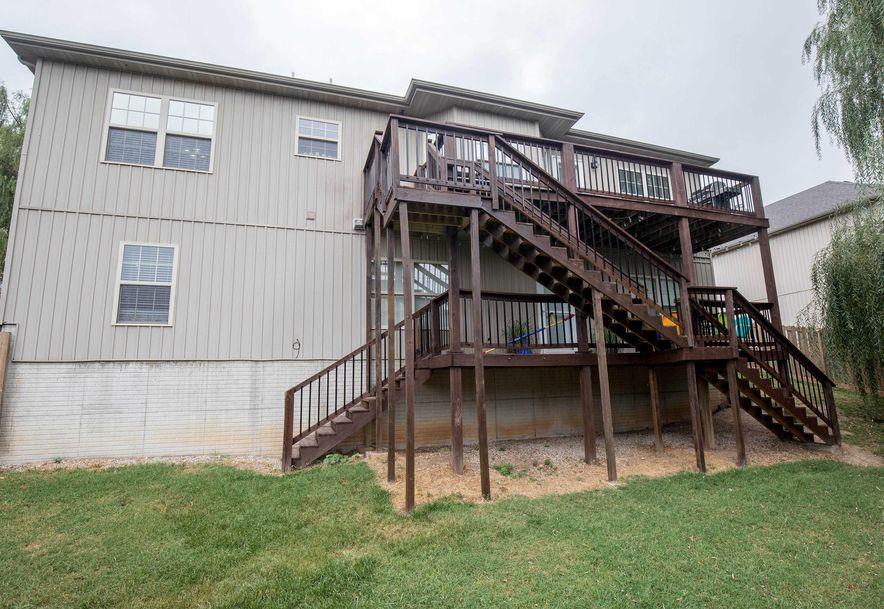 820 Gold Rush Avenue Nixa, MO 65714 - Photo 37