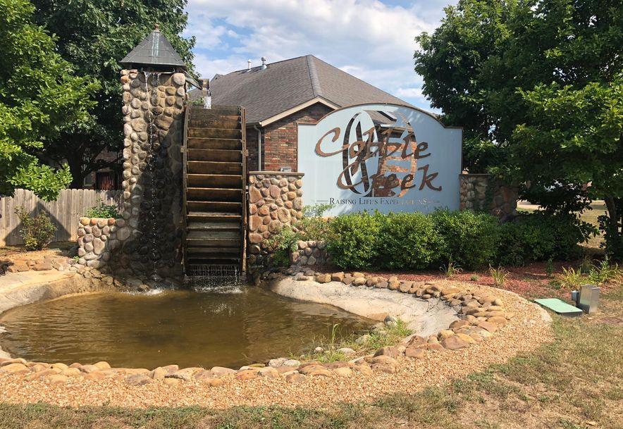 820 Gold Rush Avenue Nixa, MO 65714 - Photo 38