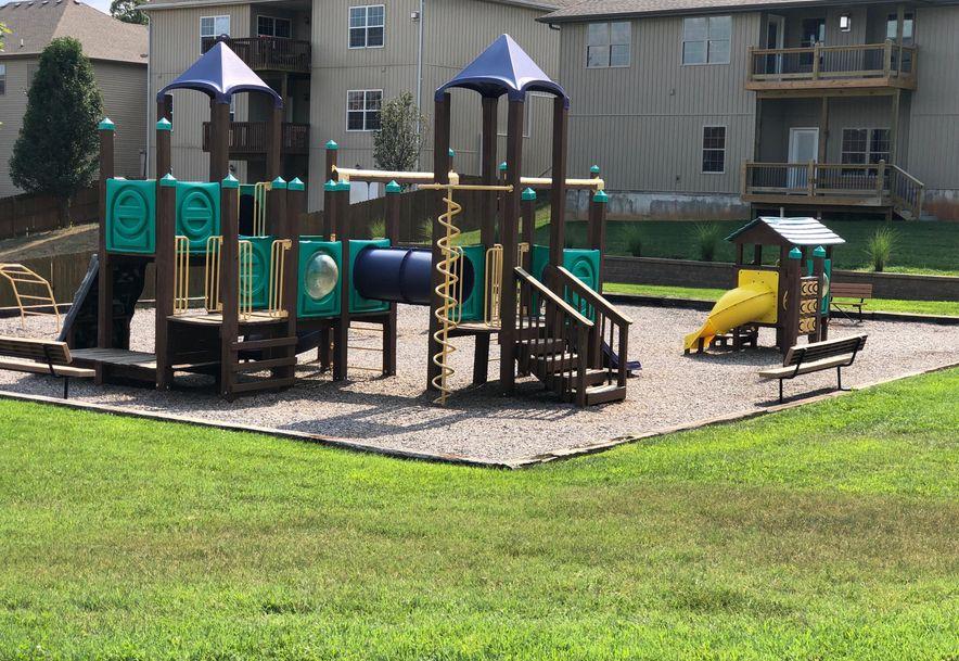 820 Gold Rush Avenue Nixa, MO 65714 - Photo 41