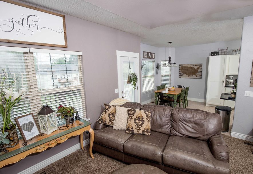 820 Gold Rush Avenue Nixa, MO 65714 - Photo 43